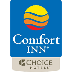Comfort Inn - Fort Leonard Wood hotel