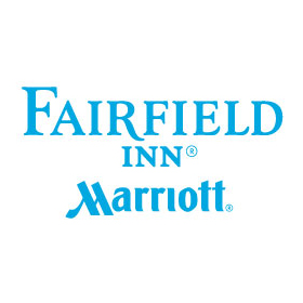 Fairfield Inn - Fort Leonard Wood hotel