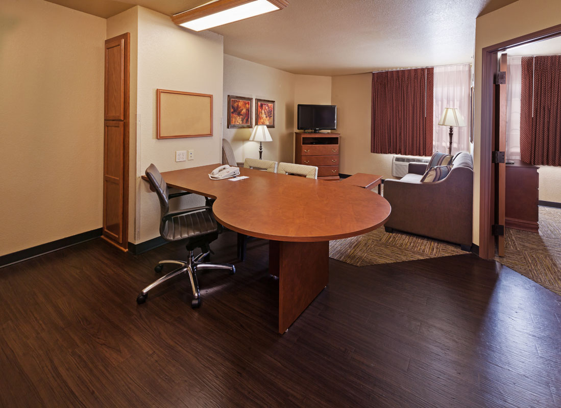 Hotels In Fort Leonard Wood Area