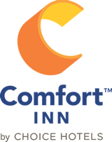 Fort Leonard Wood hotel - Comfort Inn