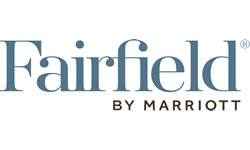 Fortwood Hotels - Fairfield by Marriott